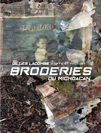 Broderies_72dpi_Page_02