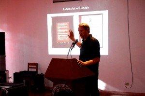 csc_up_baguio_2014_indigenous_studies_quebec_1