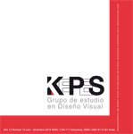 portada-kepes12_2015_mini