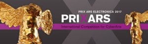 prix ars electronica